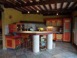 Enduit terre ou à la chaux pour rénover une maison ancienne  dans artisan peintre dsc01514-1-300x225